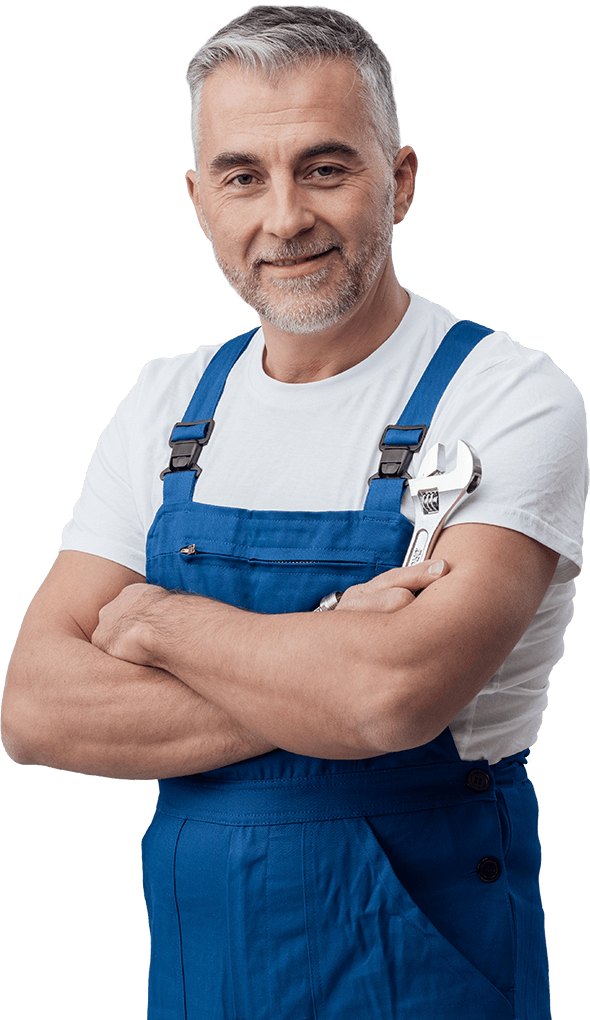 https://www.prattplumbers.com.au/wp-content/uploads/2018/09/background_transparent_02.png