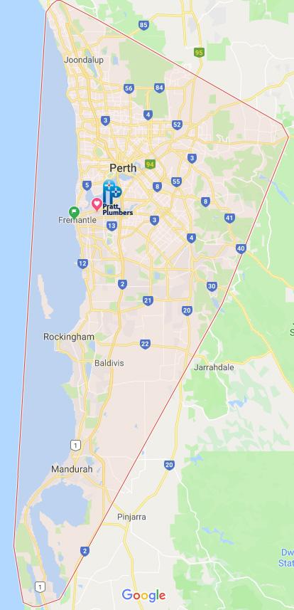 https://www.prattplumbers.com.au/wp-content/uploads/2019/08/Pratt-Plumbers-Areas.jpg