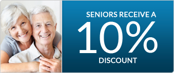 https://www.prattplumbers.com.au/wp-content/uploads/2019/08/seniors-special-offers.jpg