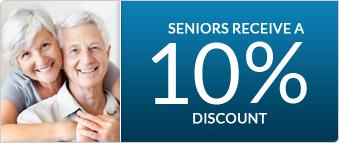 https://www.prattplumbers.com.au/wp-content/uploads/2019/08/seniors-special-offers.jpg
