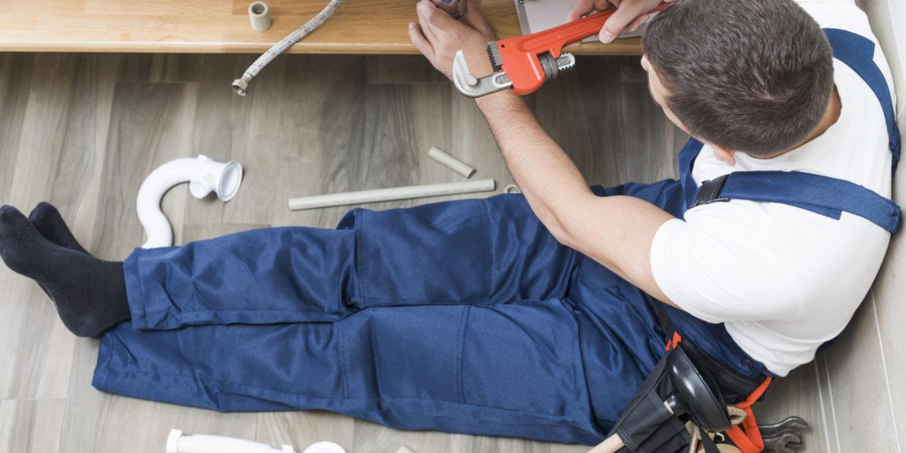 https://www.prattplumbers.com.au/wp-content/uploads/2020/04/Pratt-Plumbers-1280x640.jpg