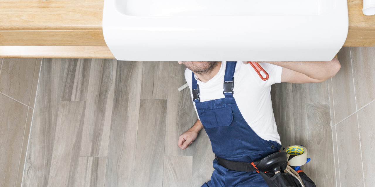 https://www.prattplumbers.com.au/wp-content/uploads/2020/04/Pratt-plumbers-blog-image3-1280x640.jpg