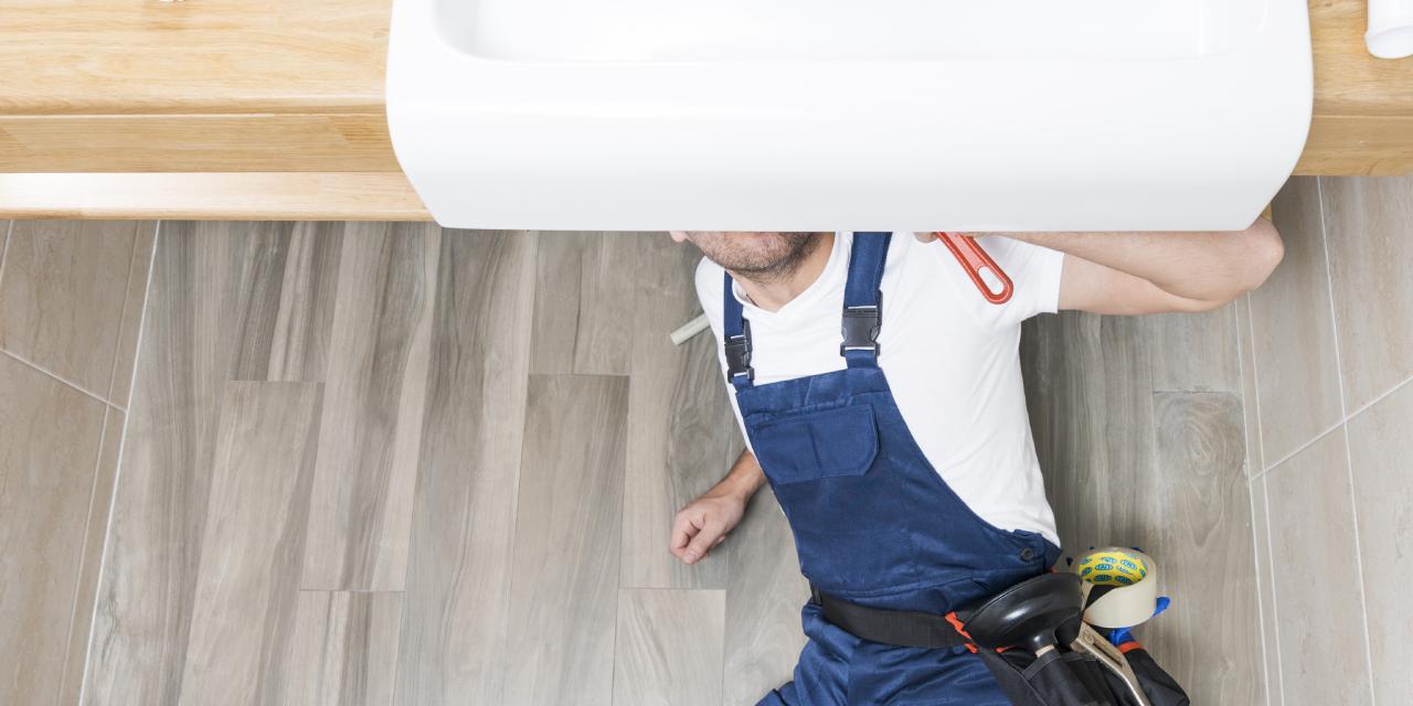 https://www.prattplumbers.com.au/wp-content/uploads/2020/04/Pratt-plumbers-blog-image3.jpg