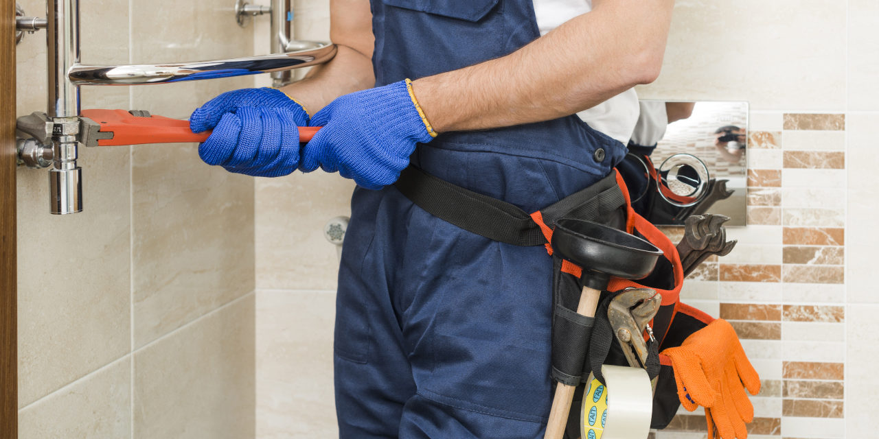 https://www.prattplumbers.com.au/wp-content/uploads/2020/05/Pratt-plumbers-blog-image2-1280x640.jpg