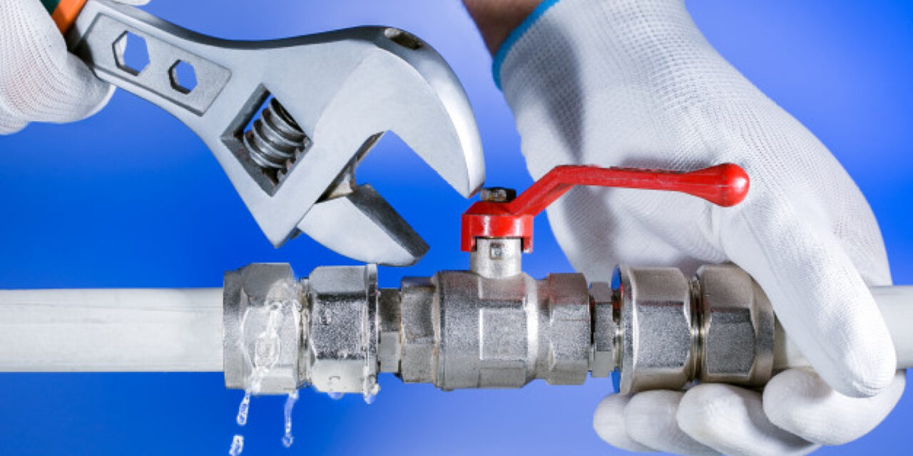 https://www.prattplumbers.com.au/wp-content/uploads/2020/07/Plumbers-blog-image1-1280x640.jpg