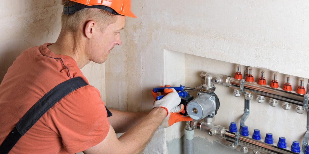 https://www.prattplumbers.com.au/wp-content/uploads/2020/08/Plumbers-Blog1-1280x640.jpg