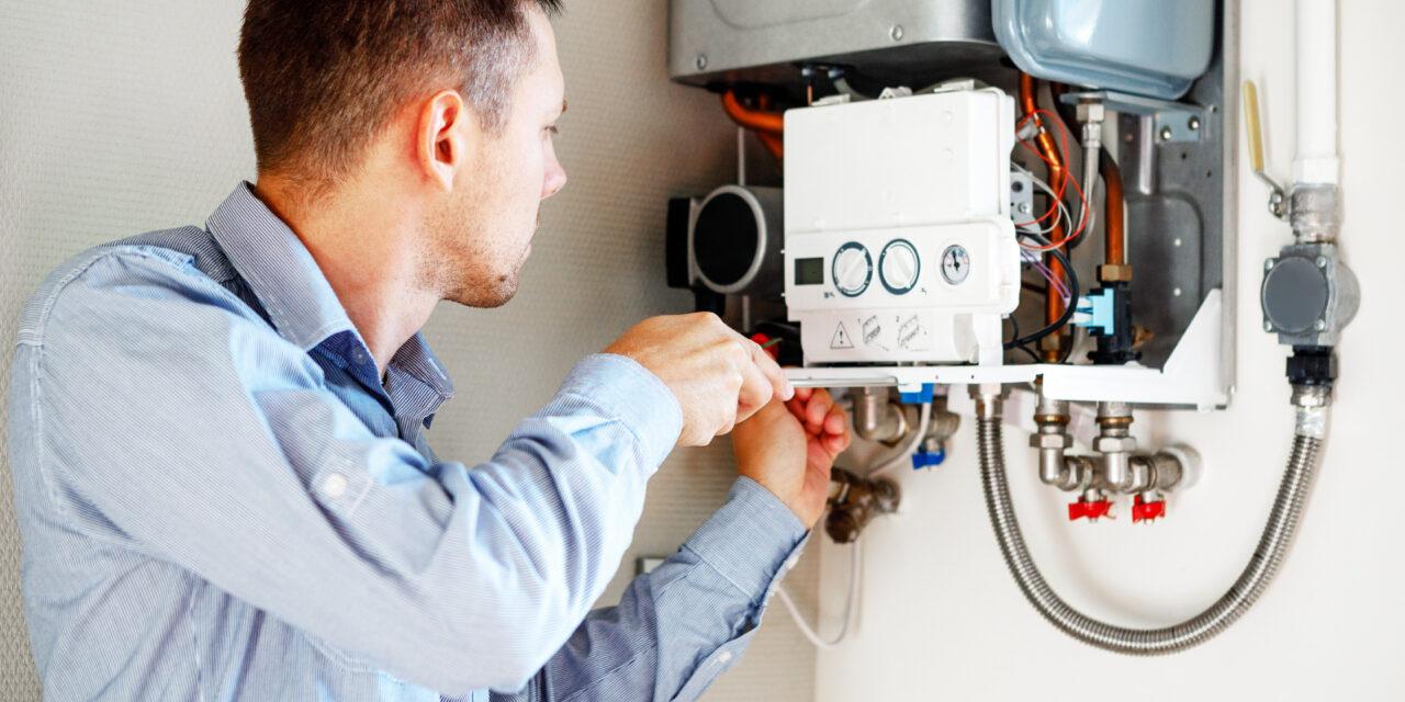 https://www.prattplumbers.com.au/wp-content/uploads/2020/10/Hot-Water-Systems-Perth-1280x640.jpg
