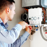 Hot Water Systems Perth