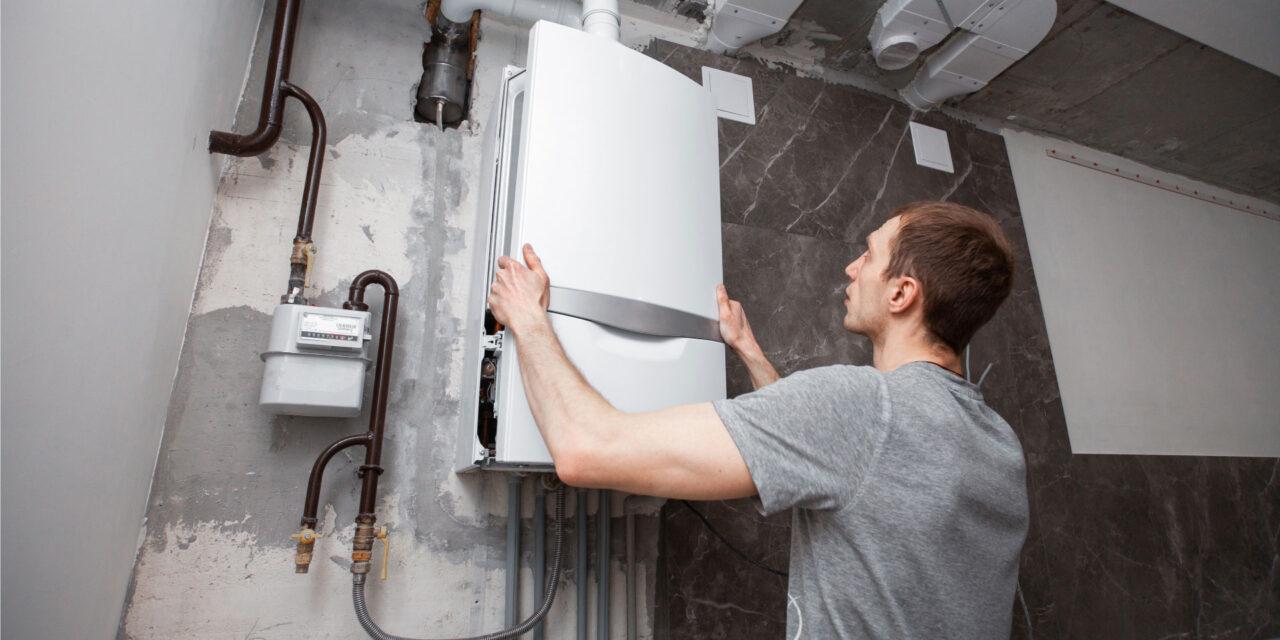 https://www.prattplumbers.com.au/wp-content/uploads/2020/11/Gas-Hot-Water-System-Price-1280x640.jpg