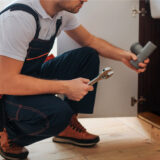 Plumbing-Service-in-Perth