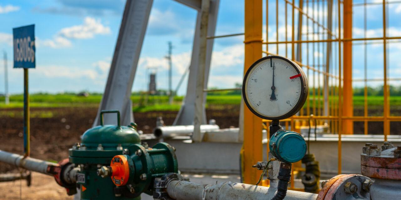 https://www.prattplumbers.com.au/wp-content/uploads/2021/05/Gas-Leaks-Detection-amp_-Repairs-in-Perth-1280x640.jpg