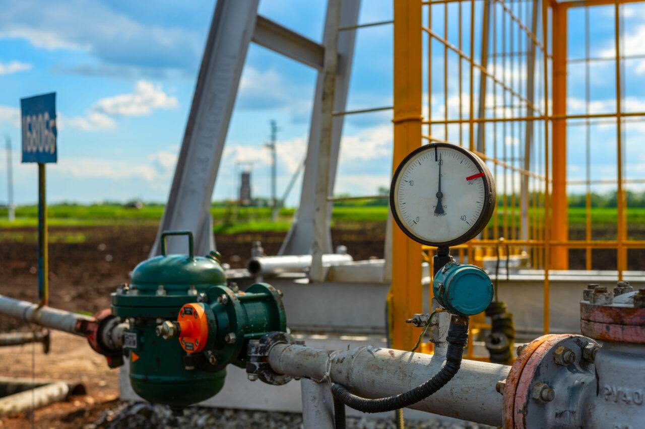 https://www.prattplumbers.com.au/wp-content/uploads/2021/05/Gas-Leaks-Detection-amp_-Repairs-in-Perth-1280x852.jpg