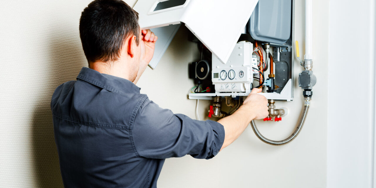 https://www.prattplumbers.com.au/wp-content/uploads/2021/05/Gas-and-Hot-Water-Systems-in-Perth-1280x640.jpg