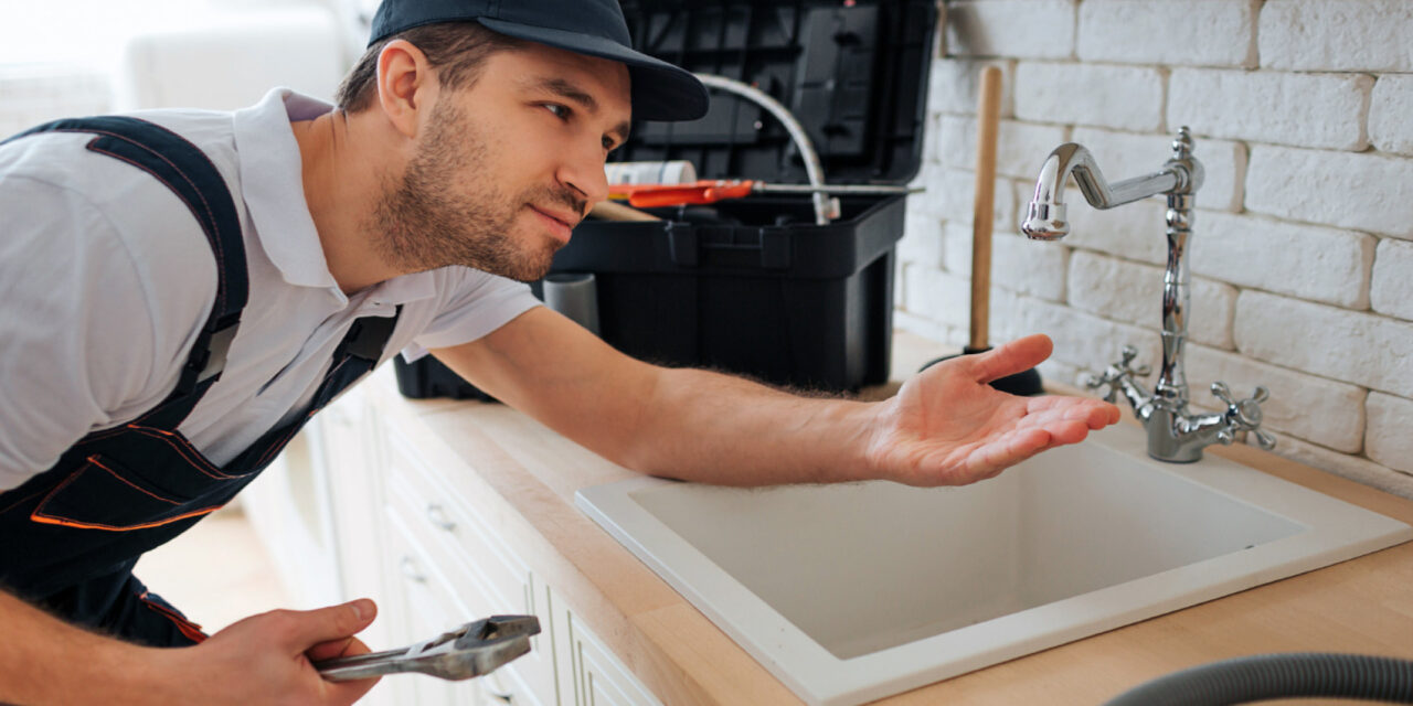 https://www.prattplumbers.com.au/wp-content/uploads/2021/07/4-Ways-To-Find-Hidden-Water-Leaks-1280x640.jpg