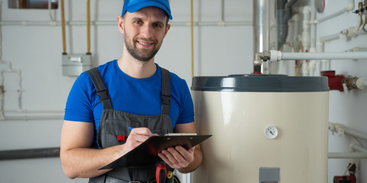 https://www.prattplumbers.com.au/wp-content/uploads/2021/07/Repair-Your-Existing-Hot-Water-System-1280x640.jpg